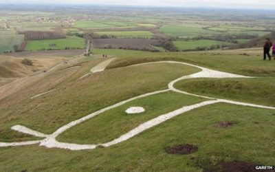 Vale of White Horse