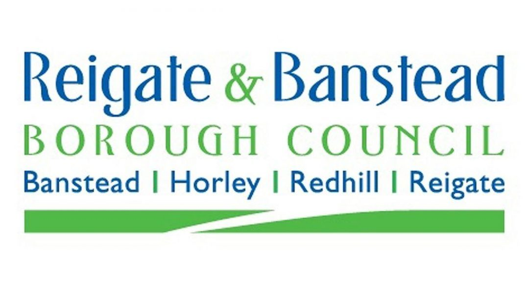 Reigate and Banstead