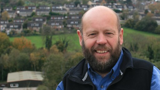 Stroud District Council – Implementation of Climate Change Emergency Motion