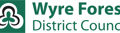 Wyre Forest