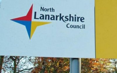 North Lanarkshire